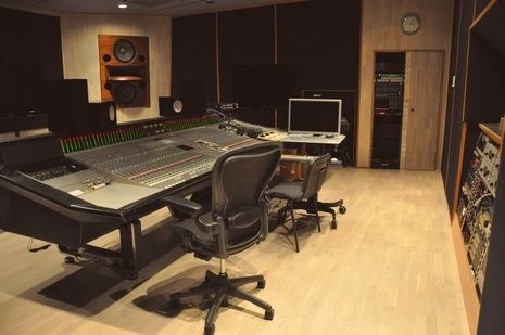 музыкальная студия скачать - фото 4