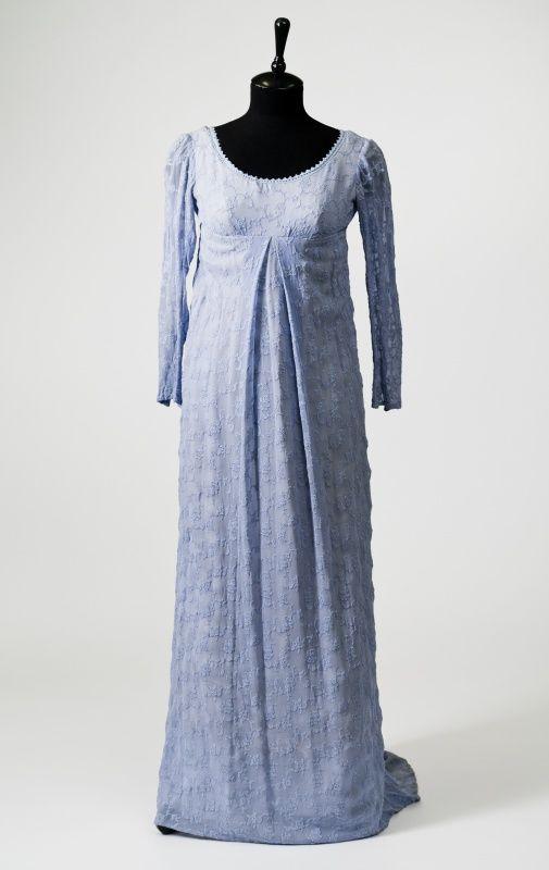 Женские костюмы из шерсти с доставкой